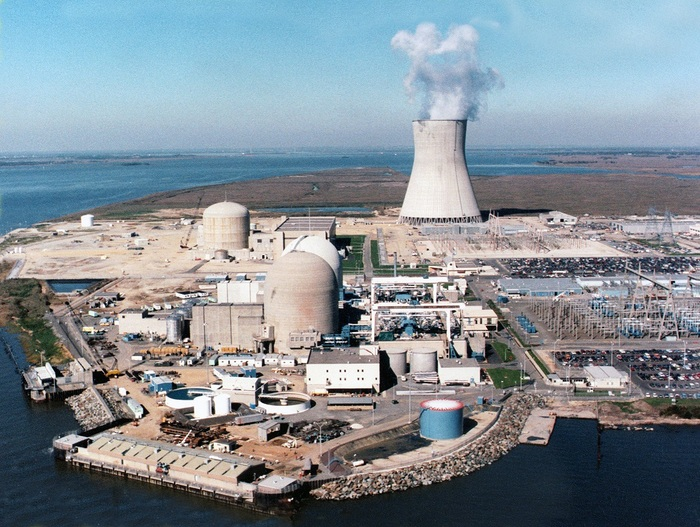 nuclear power facilities The move is aimed at failing nuclear and coal-fired power plants under the plan, grid operators will be forced to take the electricity those plants produce have breaking news sent to your inbox.